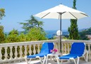 Villa Golden Eye,Lloret de Mar,Costa Brava image-8
