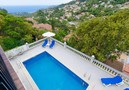 Villa Golden Eye,Lloret de Mar,Costa Brava image-35
